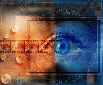 ELECTRONIC SURVEILLANCE CAPABILITIES, EXTREME ABUSE